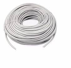 Meganet Cat.5e Cable Gray