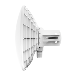 Mikrotik 5GHz High Gain