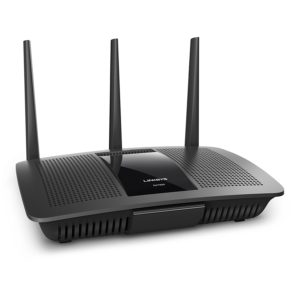 Smart Router AC 1750
