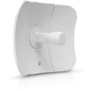 5 GHz LiteBeam AC 23dBI