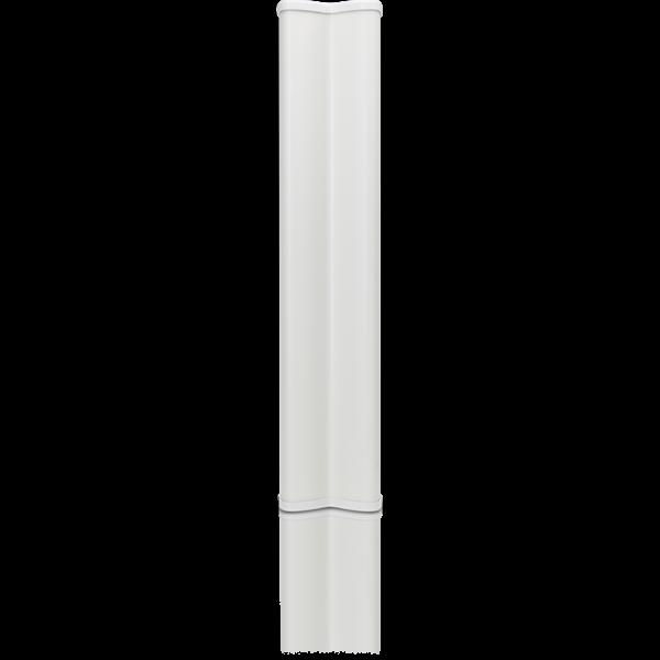 AM-2G15-120