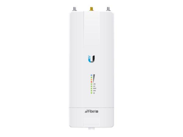 Air Fiber 2.4 GHz Carrier BcakHaul