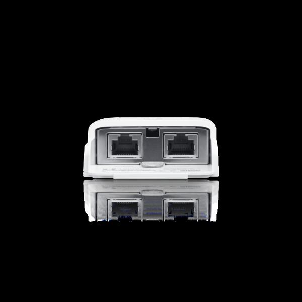 ETH-SP-G23
