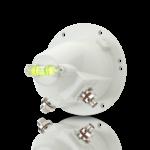 Rocket Dish AirFiber 5X Converter