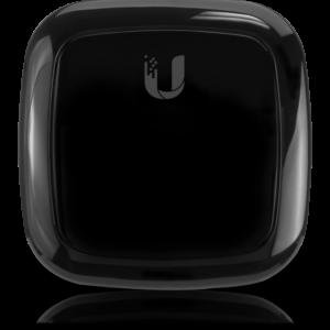 UBIQUITI-UF NANO G UFiber GPON