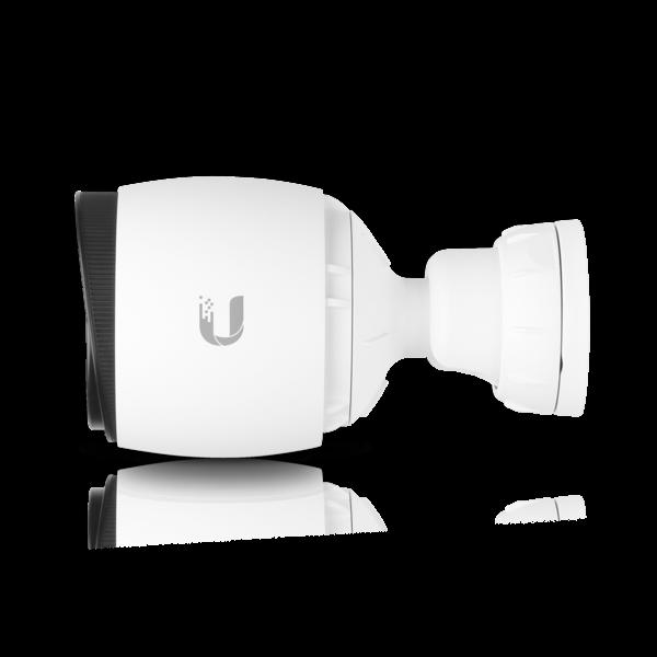 UVC-G3-PRO2