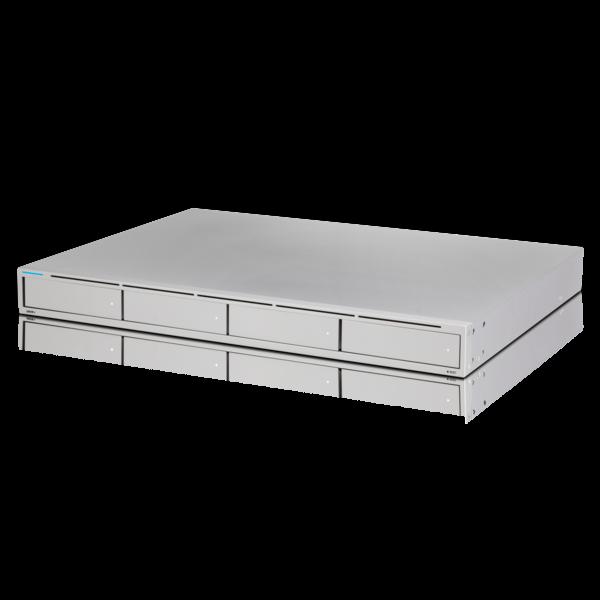 UVC-NVR-2TB