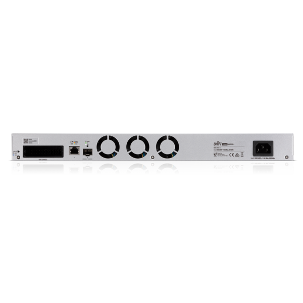 UVC-NVR-2TB3