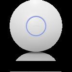 Unifi AP Gigabit Ethernet, Dual Band