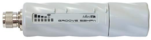MIKROTIK-RBGROOVE-A-52HPn