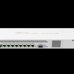 MIKROTIK-Cloud-Core-Router-1009-7G-1C-1S-300×300