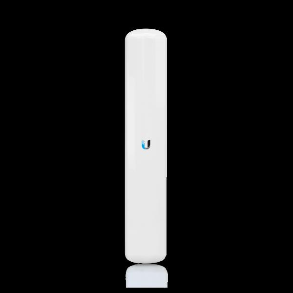LAP-120_Front_grande