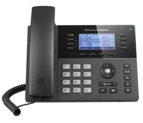 GXP17809