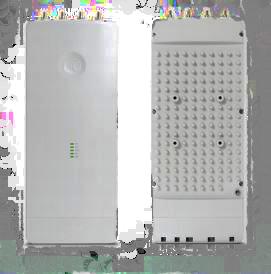 ePMP-3000-no-back